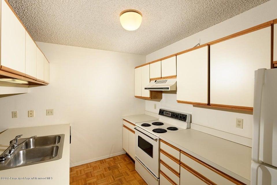 454 Wren Court, Basalt, CO, 81621 | Coldwell Banker Mason Morse Real ...