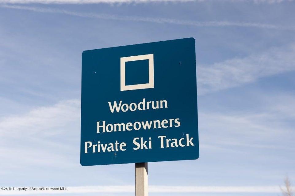 1627 Wood Road