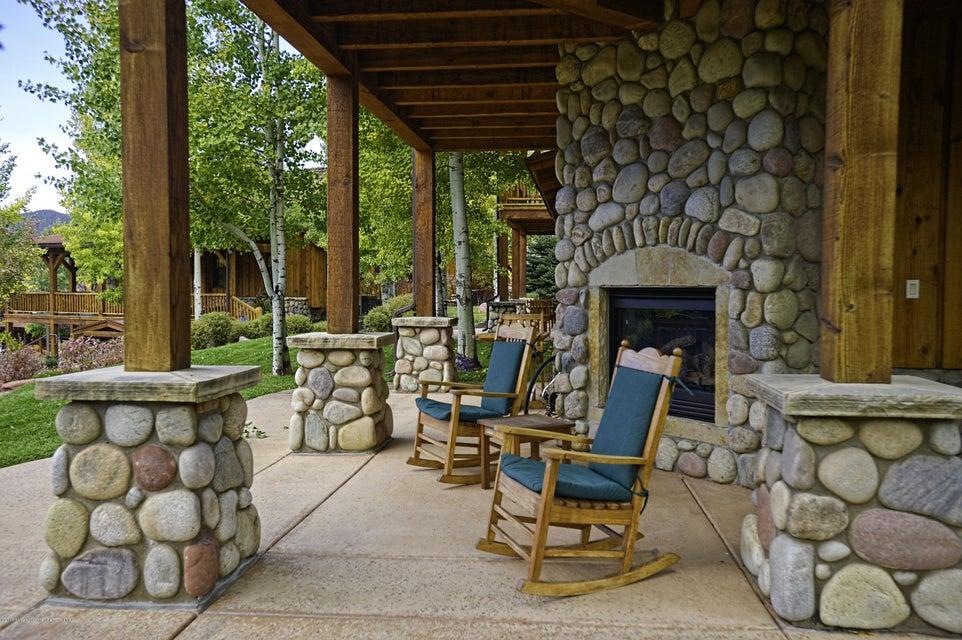 3 Sports Garden Court, #Pyramid D, Basalt, CO 81621 | Ranch Aspects