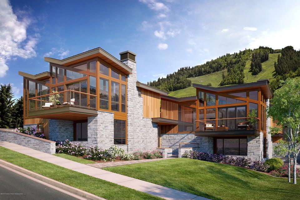 Buy Property Aspen Associates Realty Aspen Real Estate Aspen