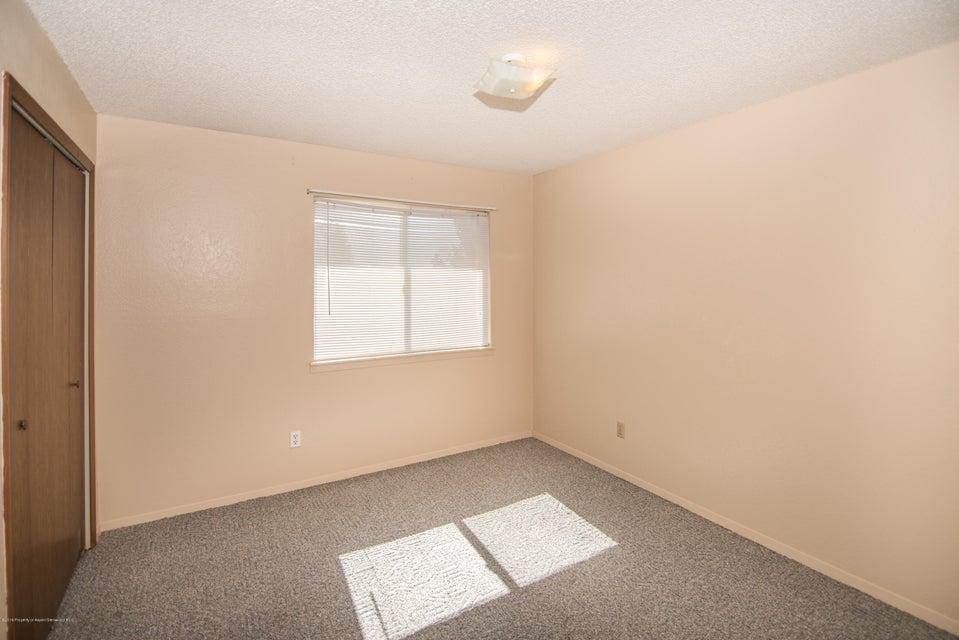 1030 E 7th Street Craig, Co 81625 - MLS #: 128369