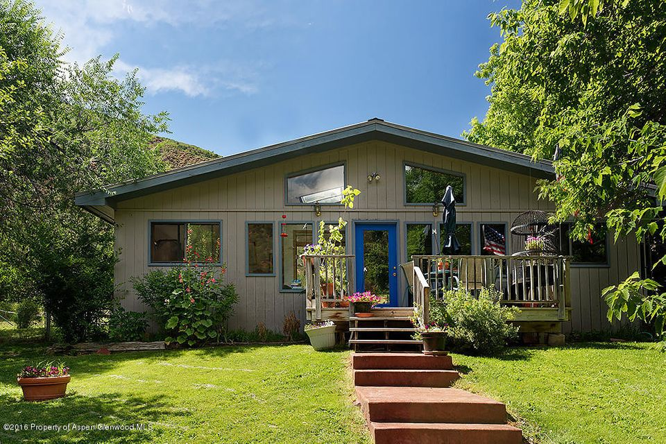 365 Red Dog Road, Carbondale, CO 81623 | Woelfle Team – Coldwell Banker  Mason Morse