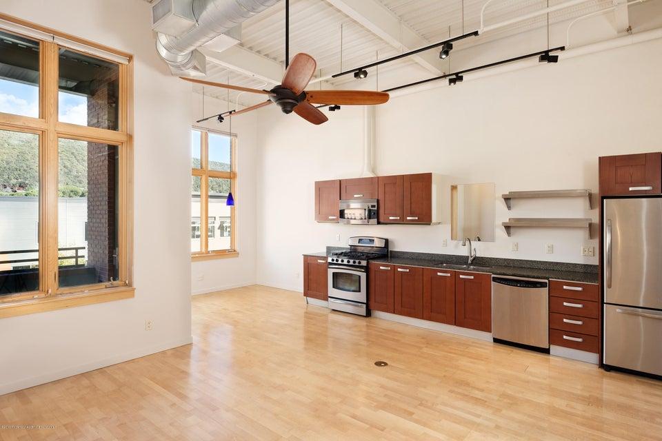 231 Robinson Street #230 Basalt, Co 81621 - MLS #: 146183