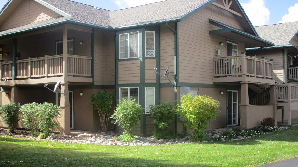 Basalt Co Real Estate : Elk lane basalt co coldwell banker mason