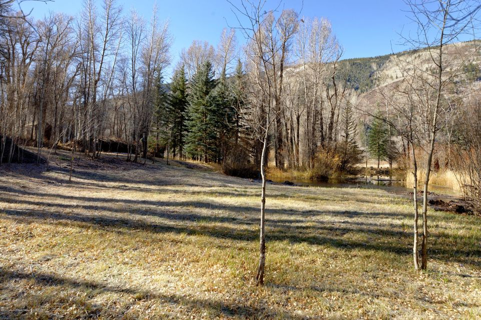43251 E Highway 82 Aspen, Co 81611 - MLS #: 125927
