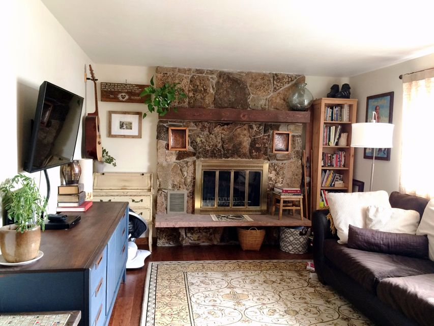 ... 133 Sopris Avenue #Unit A Carbondale ... & 133 Sopris Avenue #Unit A Carbondale CO 81623 | Crystal Valley ...