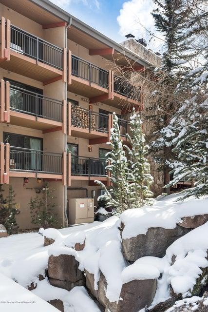 30 Anderson Lane #703 Snowmass Village, Co 81615 - MLS #: 146902