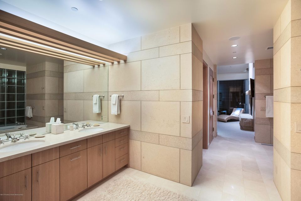 5 Toby Lane, Aspen, 81611   Coldwell Banker Mason Morse Real Estate