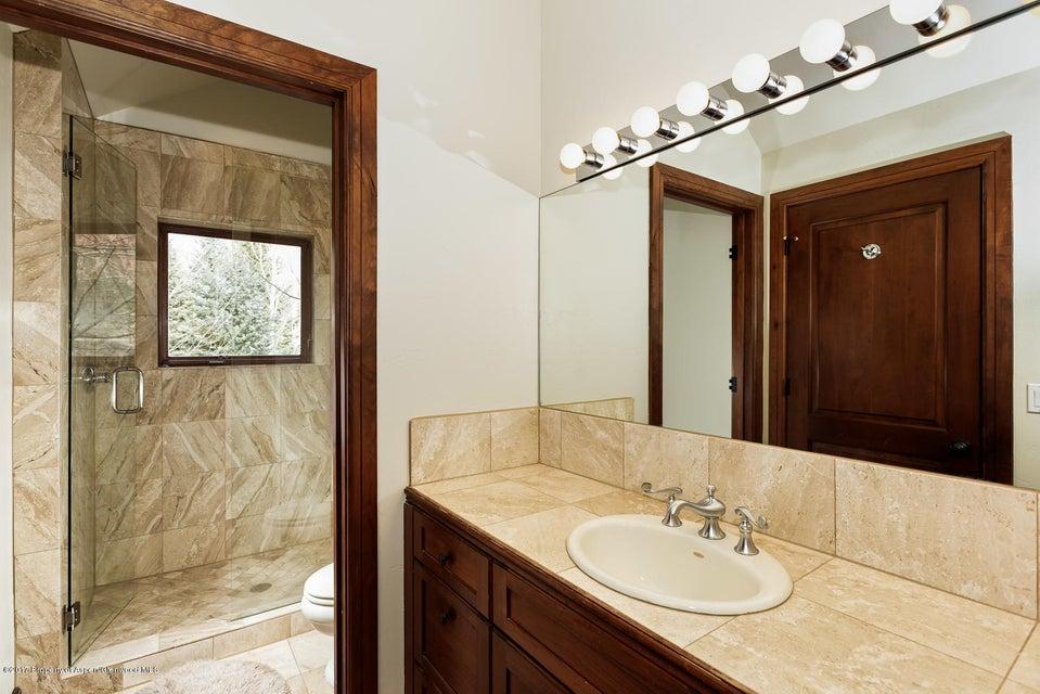 226 Brookie Drive Carbondale, Co 81623 - MLS #: 147046