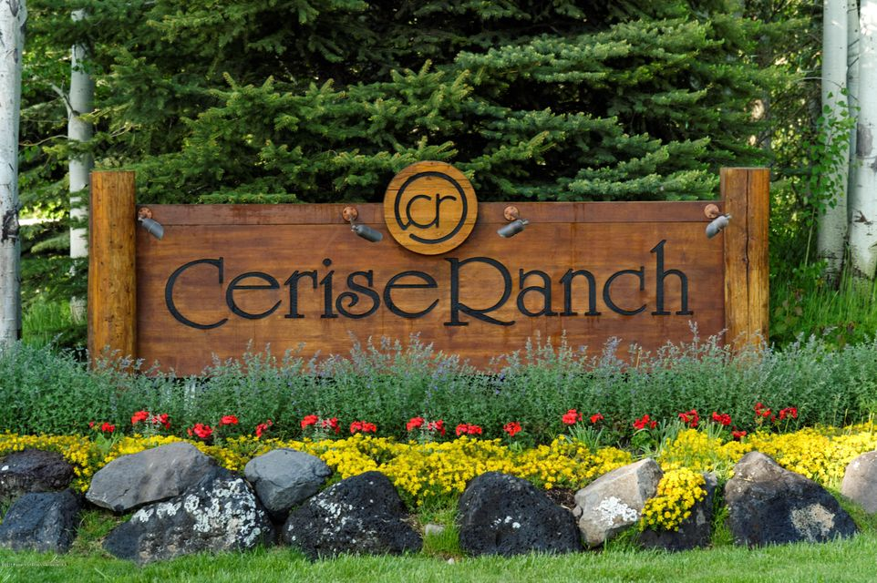 005 Larkspur Drive, Carbondale, CO, 81623 | Ranch Aspects