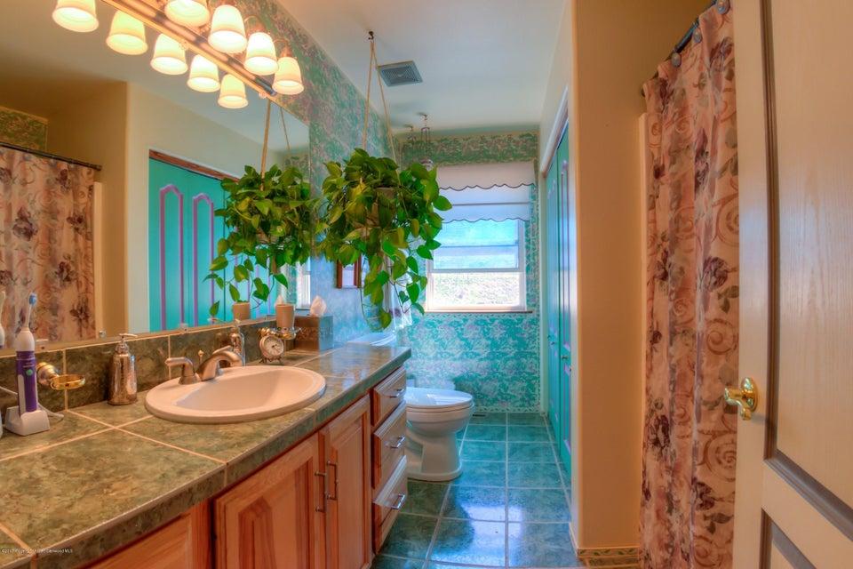 613 E 1st Street, New Castle, CO, 81647 | Coldwell Banker Mason ...