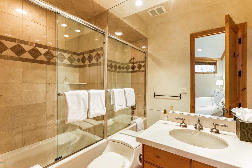 971 Ute Avenue Aspen, Co 81611 - MLS #: 150102