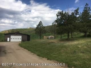 2370 County Road 29 Craig, Co 81625 - MLS #: 134039