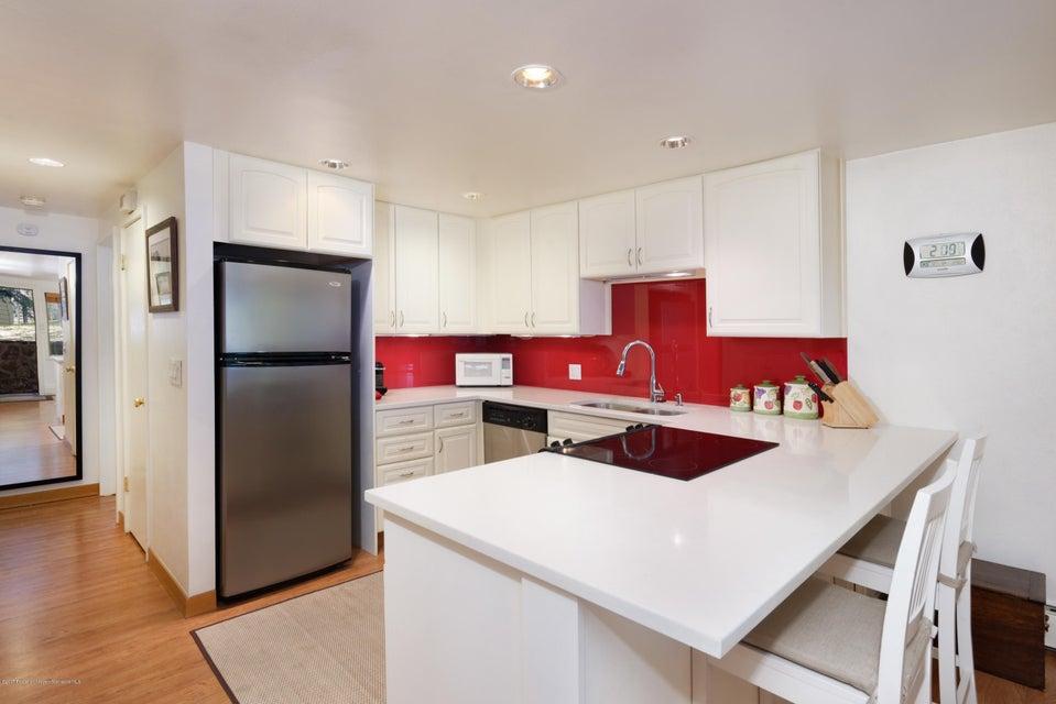 731 S Mill Street #2D Aspen, Co 81611 - MLS #: 149969