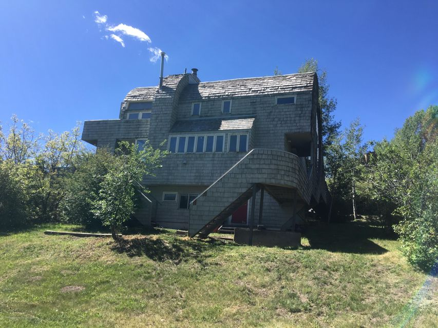 914 Sinclair Road Snowmass Village, Co 81615 - MLS #: 147145