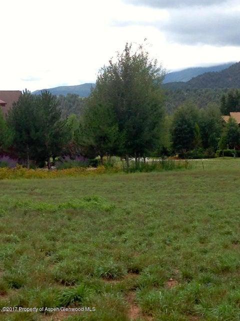 70 Elk Track Carbondale, Co 81623 - MLS #: 149815