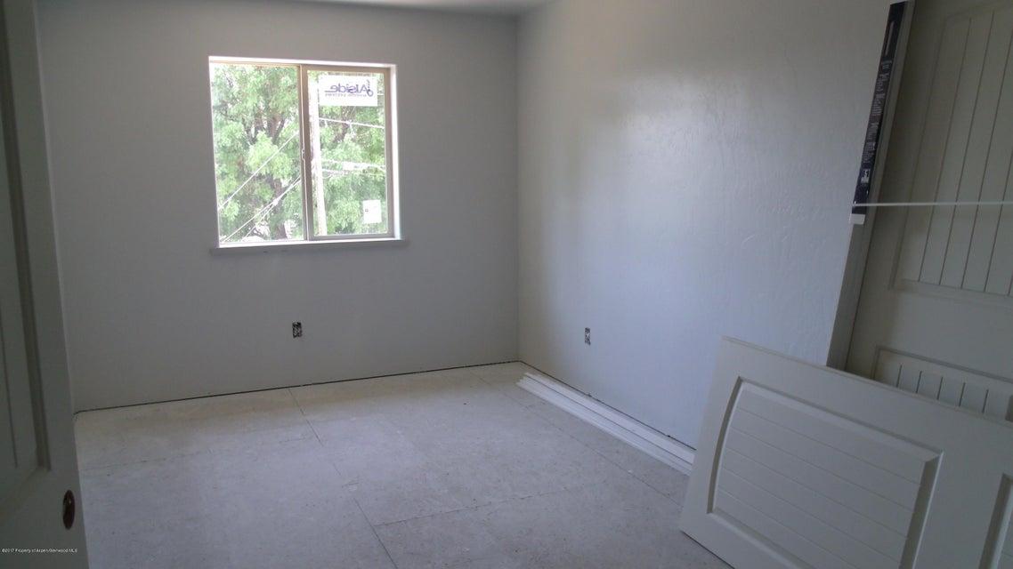 1369 Ballard Avenue Silt, Co 81652 - MLS #: 149820