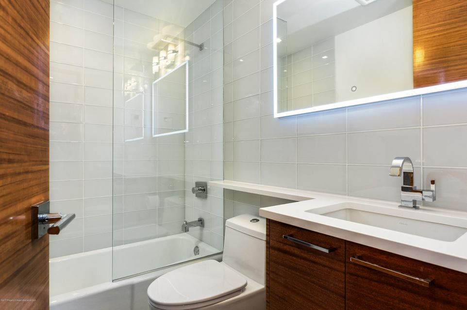 205 E Durant Avenue #2J Aspen, Co 81611 - MLS #: 149835