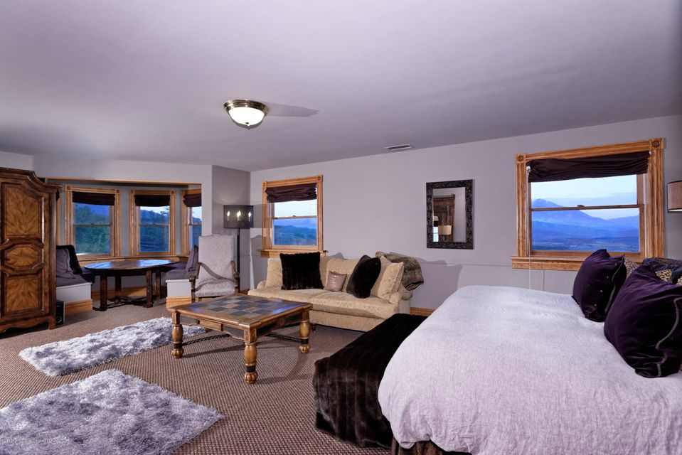 880 Buck Point Road Carbondale, Co 81623 - MLS #: 149875