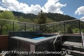 411 S Monarch Street #G2 Aspen, Co 81611 - MLS #: 149934