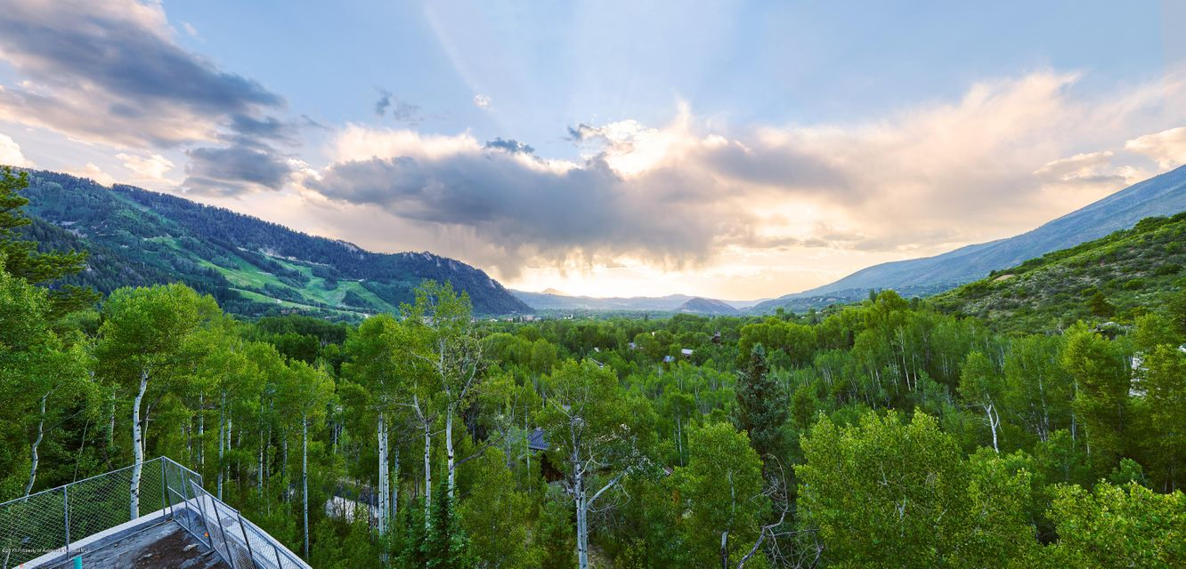 191 Skimming Lane Aspen, Co 81611 - MLS #: 149882