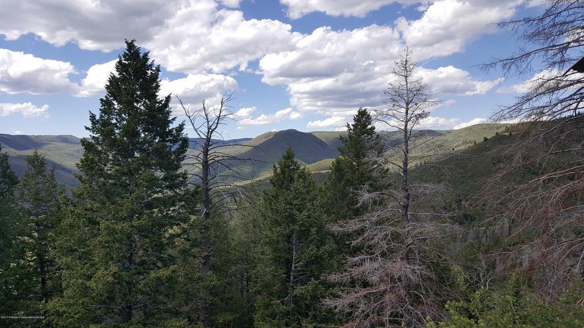 tbd west elk creek ranch new castle 81647 ranch aspects