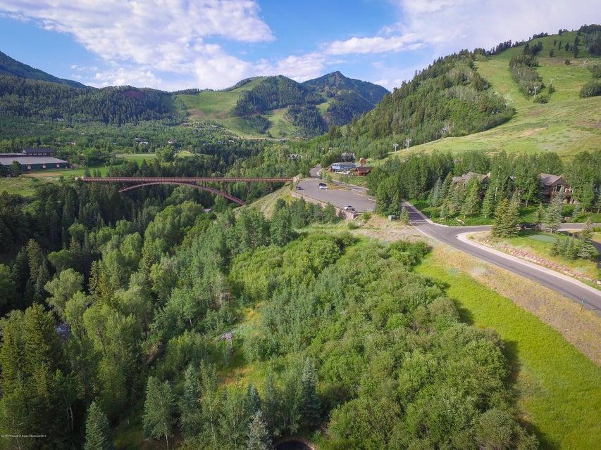 TBD Tiehack Road Aspen, Co 81611 - MLS #: 149887