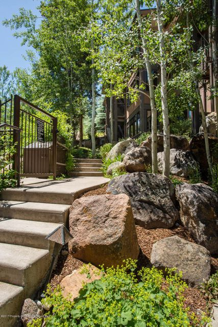 600 Carriage Way #L-1 Snowmass Village, Co 81615 - MLS #: 149961