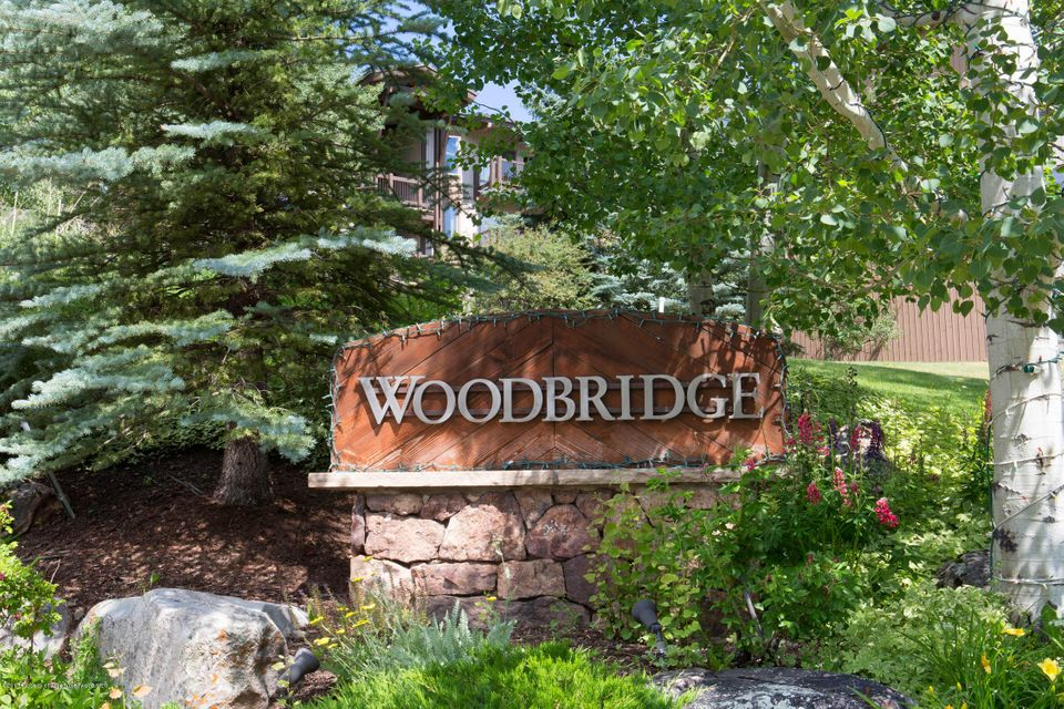 35 Upper Woodbridge Road #33-EF Snowmass Village, Co 81615 - MLS #: 149897