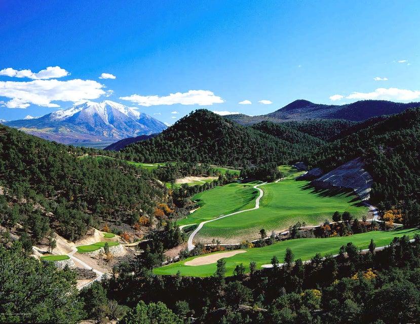 263 Silver Mountain Drive Glenwood Springs, Co 81601 - MLS #: 149989
