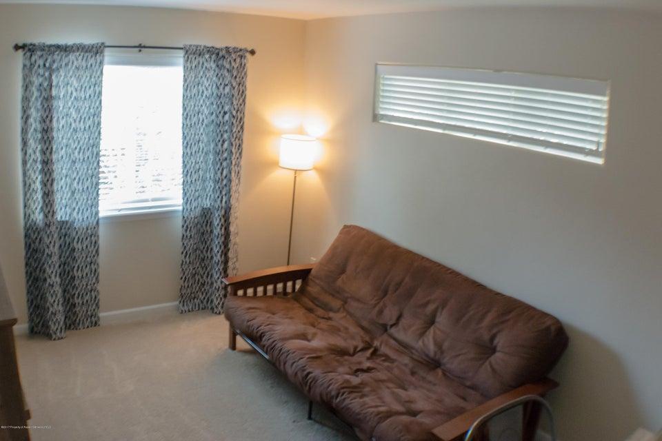 341 Cleveland Place Carbondale, Co 81623 - MLS #: 150052
