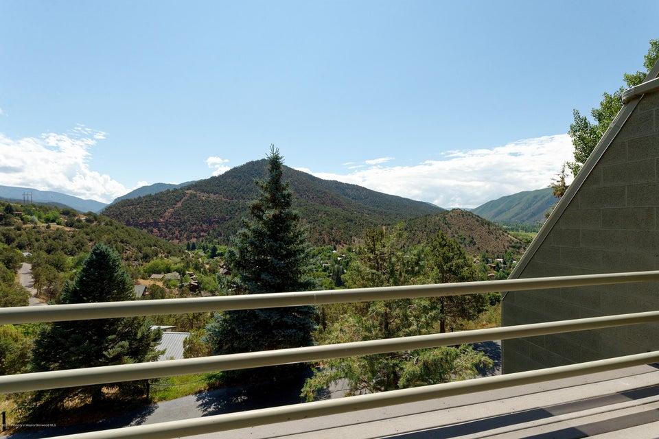 805 Pinon Drive #11 Basalt, Co 81621 - MLS #: 150006