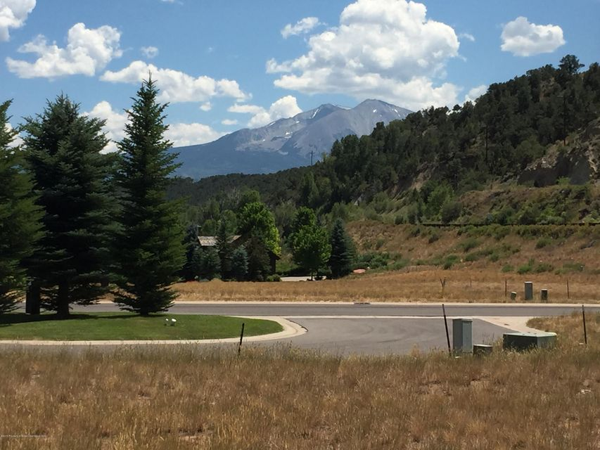21 Tellico Court Carbondale, Co 81623 - MLS #: 150004