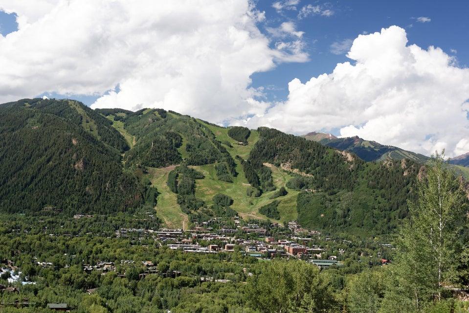 639 Hunter Creek Road Aspen, Co 81611 - MLS #: 149849