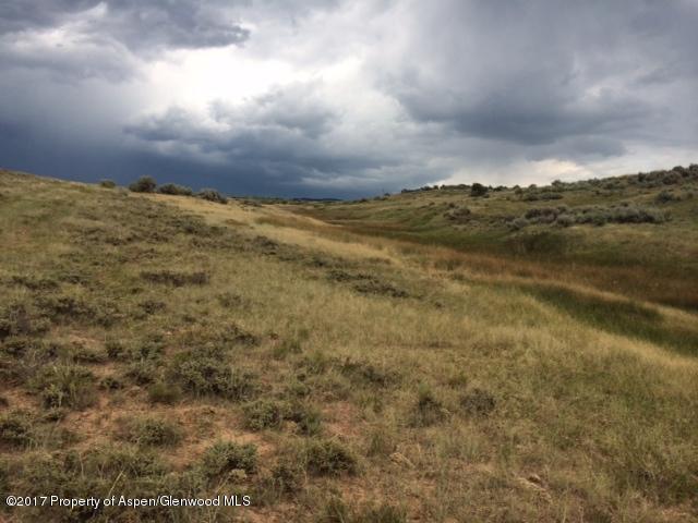 TBD Vaant Land on Hwy 13 Meeker, Co 81641 - MLS #: 150017