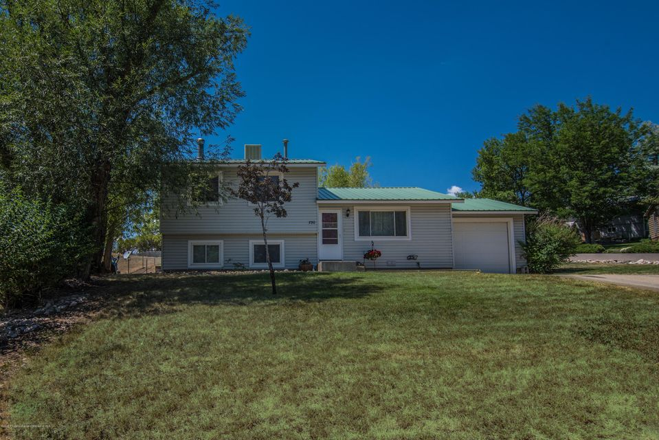 19 Pine Ridge Road Basalt, Co 81621 - MLS #: 149814