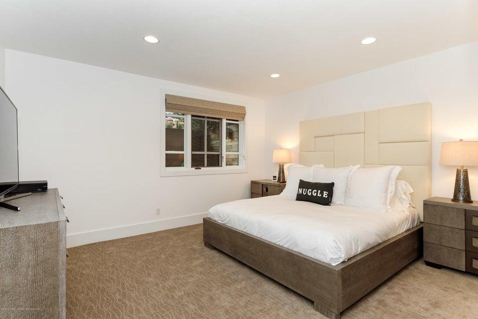 421 S West End Street Aspen, Co 81611 - MLS #: 150033
