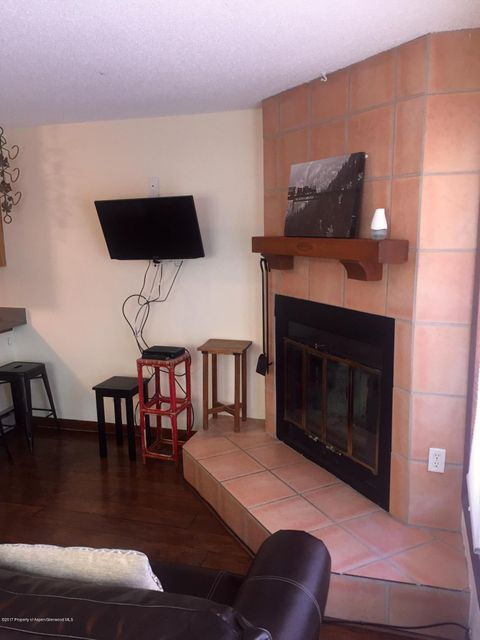 1510 Bennett Avenue #3-E-2 Glenwood Springs, Co 81601 - MLS #: 150039