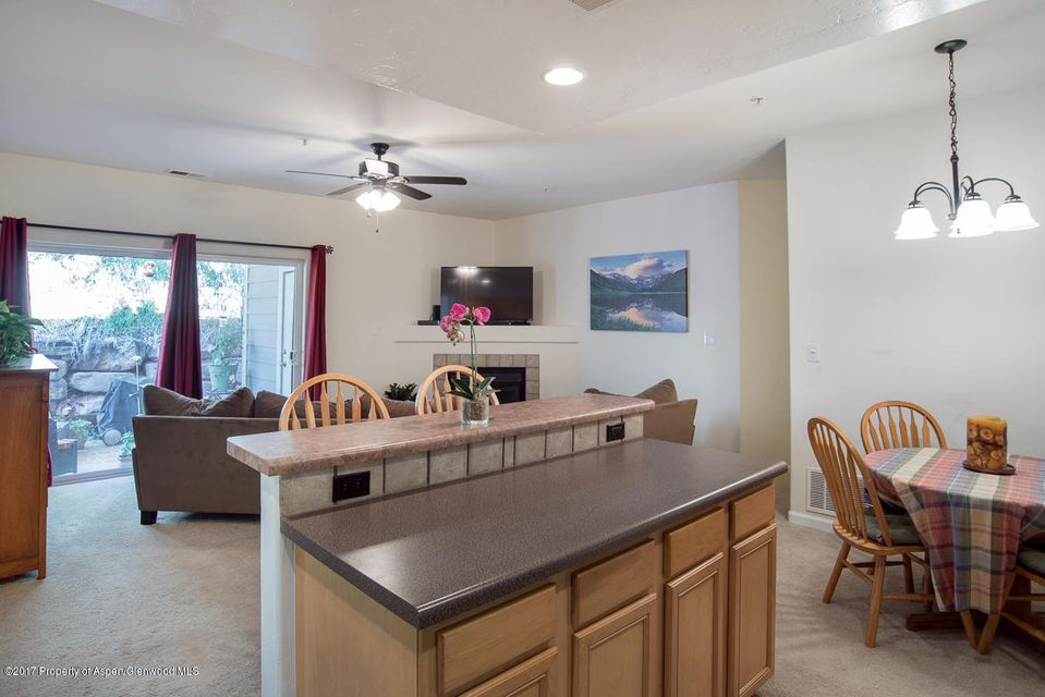 2701 Midland Avenue #214 Glenwood Springs, Co 81601 - MLS #: 150064