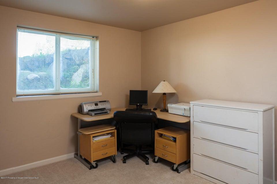 330 S Golden Drive Silt, Co 81652 - MLS #: 150048