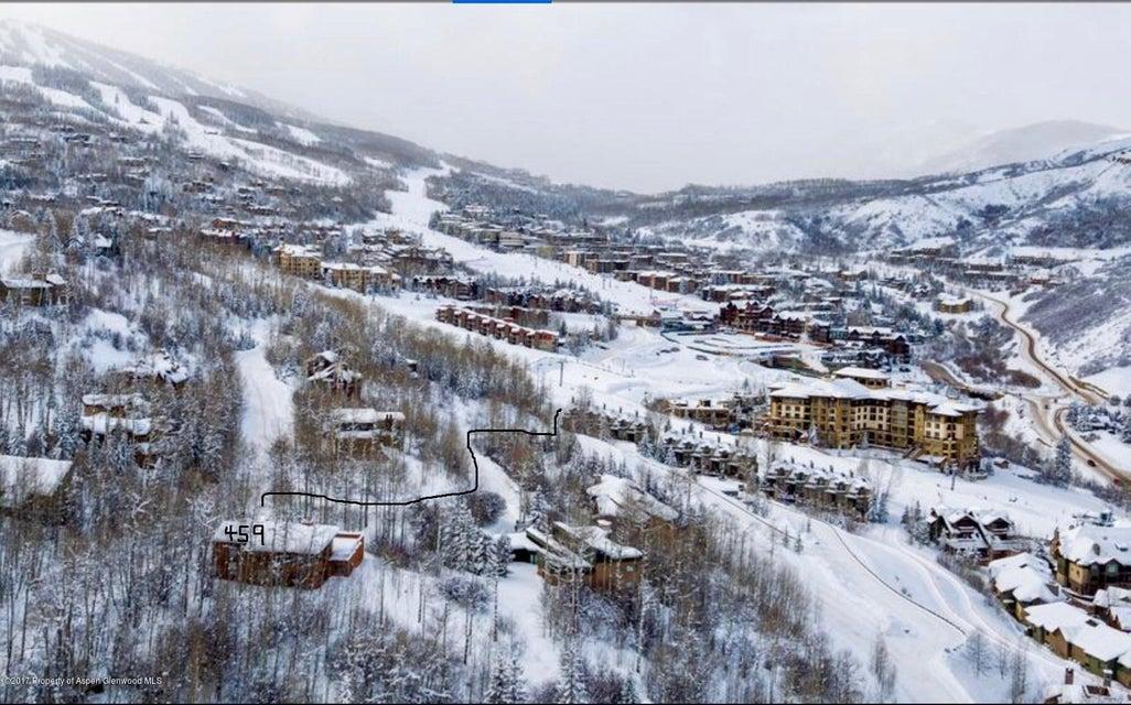 459 Ridge Road Snowmass Village, Co 81615 - MLS #: 150050