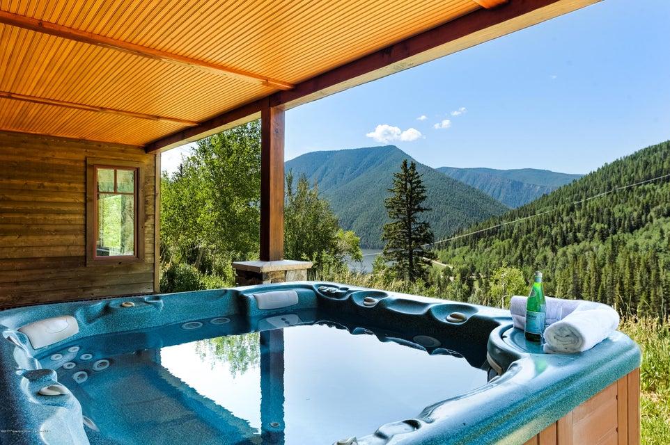 Beautiful Reudi home for sale | Aspen Snowmass Real Estate ...