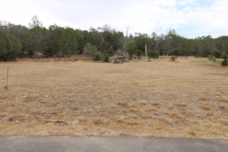 0346 Faas Ranch Road New Castle, Co 81647 - MLS #: 150066