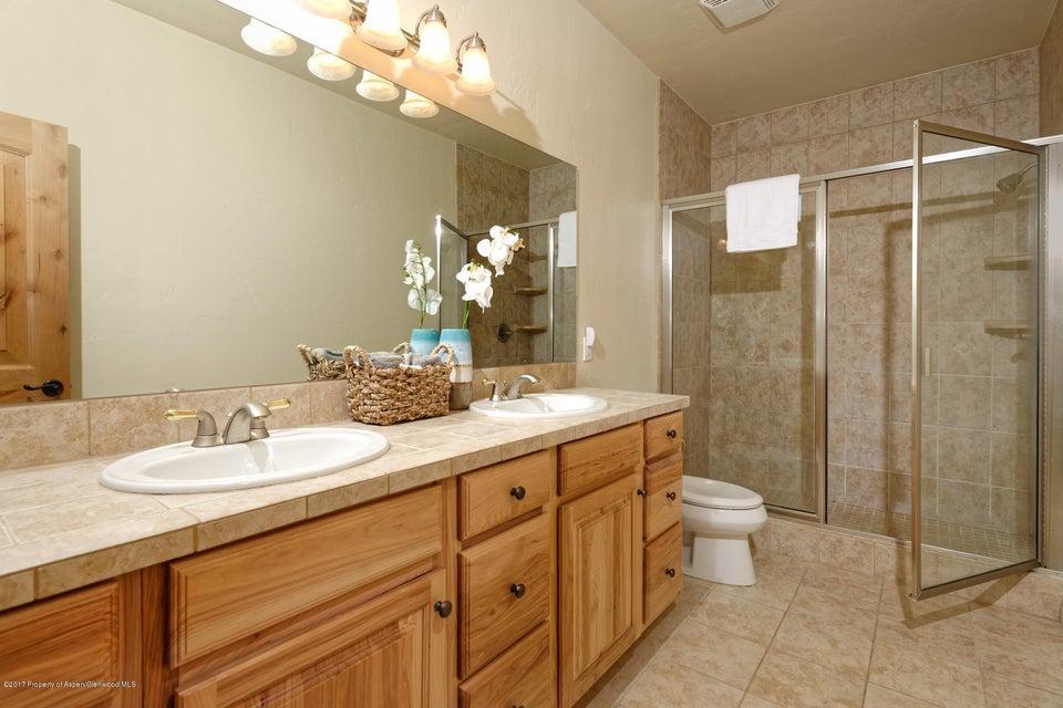 391 Faas Ranch New Castle, Co 81647 - MLS #: 149902