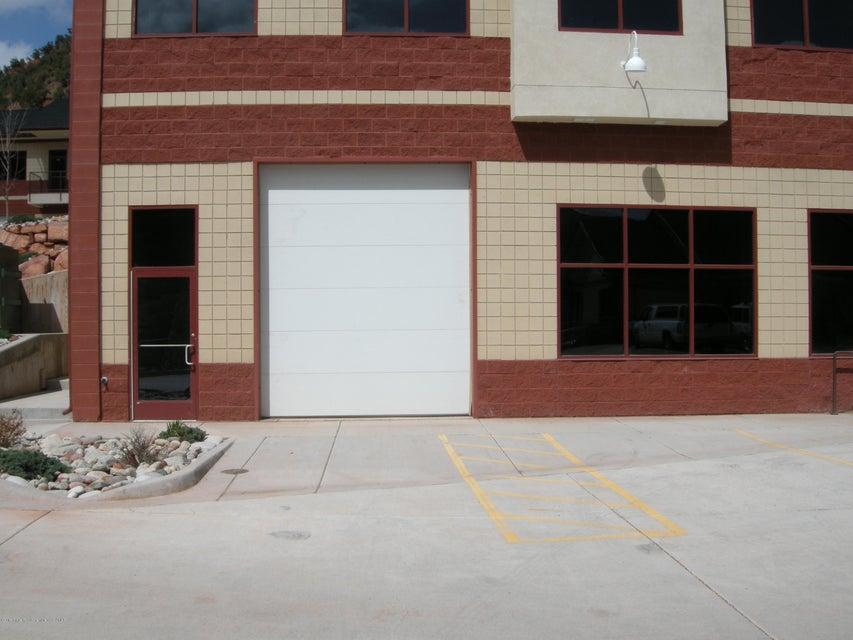 2550 Hwy 82 #A-112 & A-116 Glenwood Springs, Co 81601 - MLS #: 150081