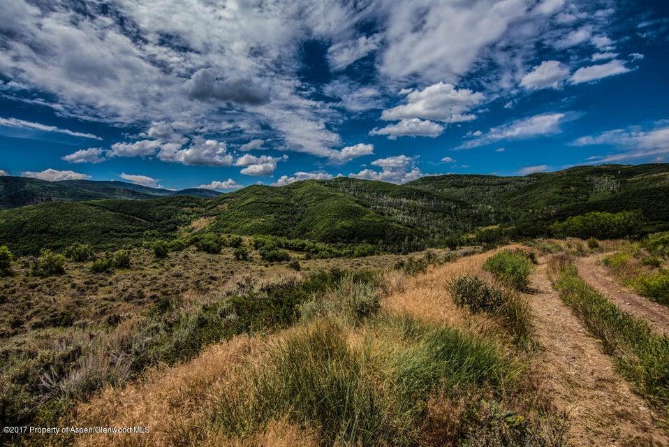 22521 Divide  Creek Road Silt, Co 81652 - MLS #: 150088