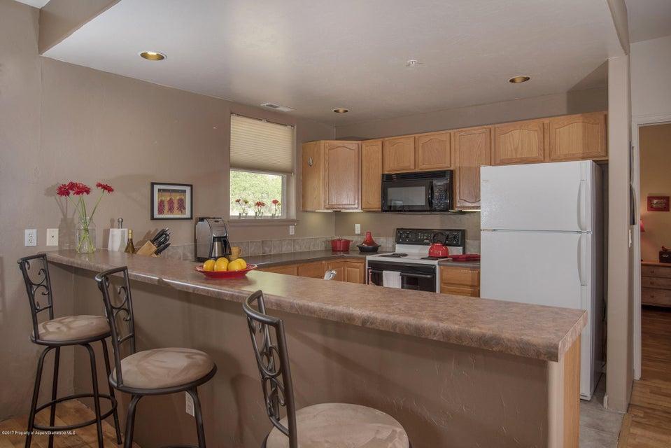 2701 Midland Avenue #7311 Glenwood Springs, Co 81601 - MLS #: 150098