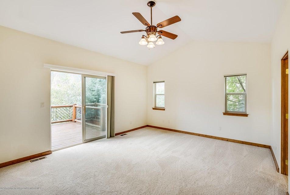 379 Faas Ranch Road New Castle, Co 81647 - MLS #: 150105