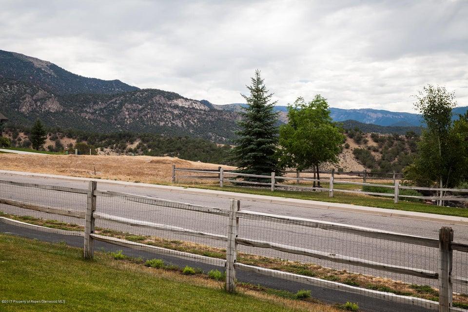 217 Spirit Way New Castle, Co 81647 - MLS #: 150110