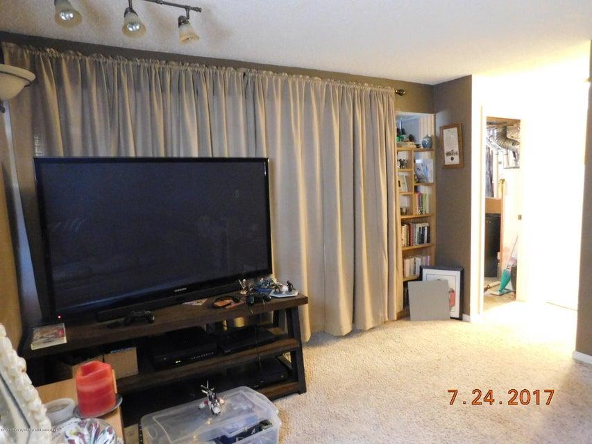 813 Exmoor Road Craig, Co 81625 - MLS #: 150117